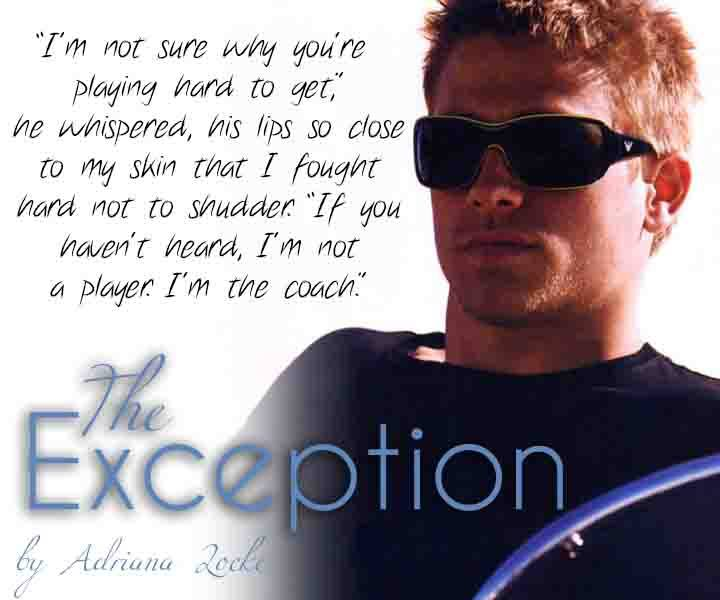 CANE QUOTE PIC