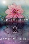 NEW RELEASE: HAPPENSTANCE 2 by Jamie McGuire