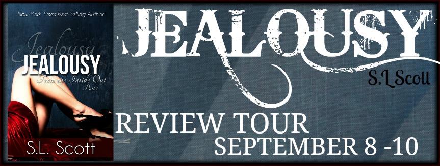 Jealousyreviewtourbanner