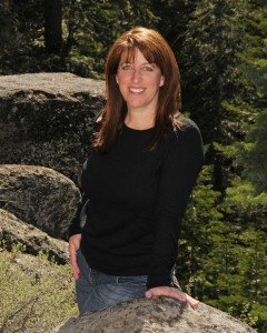 Jill Shalvis author photo_longer length-2