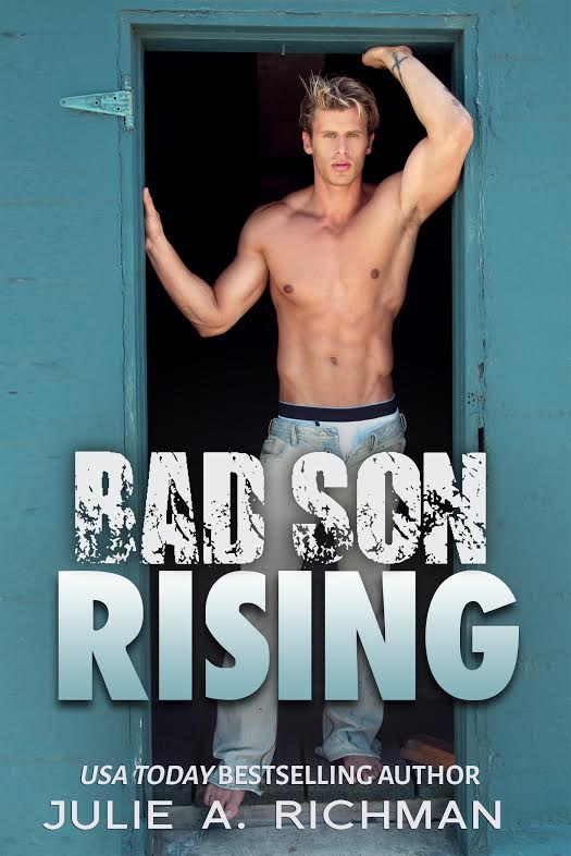 bad son rising cover-2