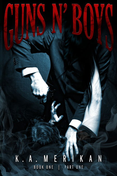 gunsnboys_book1Part1_450-2