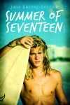 Release Day Event: Summer of Seventeen by Jane Harvey-Berrick