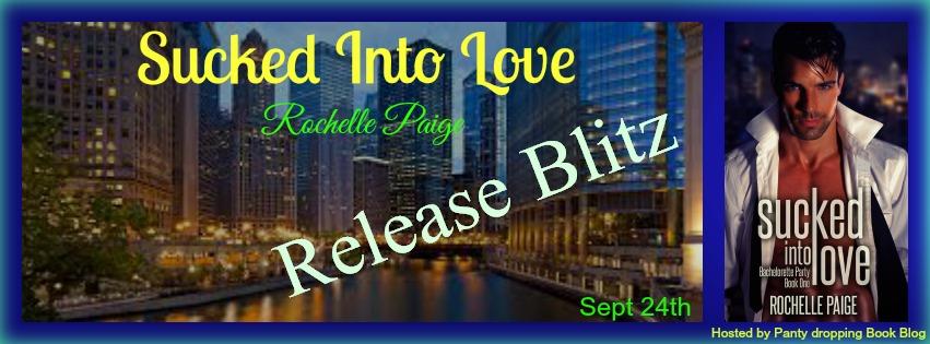 rb Rochelle banner1