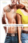 Until the End (Sea Breeze #9) by Abbi Glines – Release Week Event & Giveaway