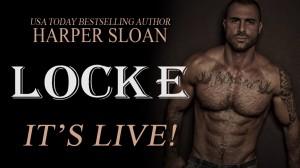 LOCKE-live
