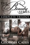Release Launch: The Beauty Series Bundle by Georgia Cates