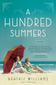 a-hundred-summers-198x300
