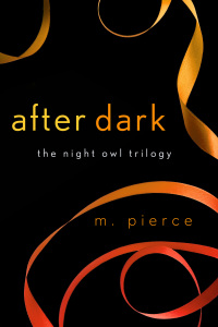after-dark-paperback-cover