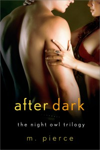 after-dark_cover-ebook
