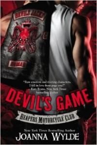 devils-game