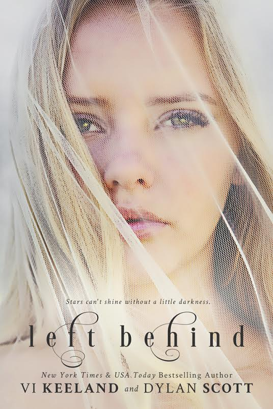 left behind cover-2