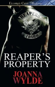 reapers-property