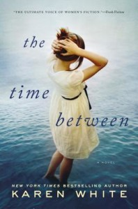 the-time-between-198x300