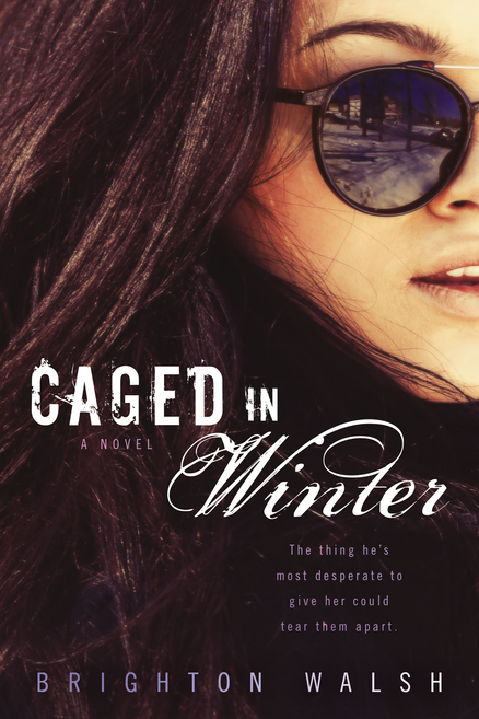9780425276488_medium_Caged_in_Winter-2