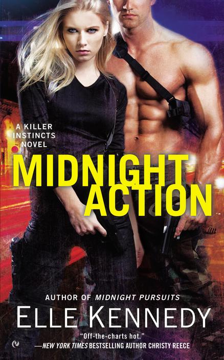 9780451465702_medium_Midnight_Action