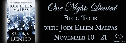 One-Night-Denied-Blog-Tour-2