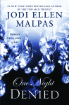 BLOG TOUR – ONE NIGHT: DENIED by JODI ELLEN MALPAS