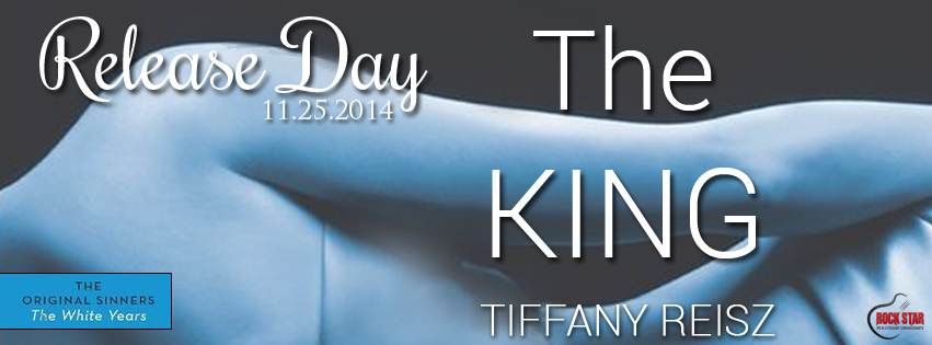 RD_banner_The_King_TR_corrected-2