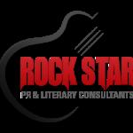 RSLit Logo