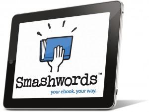 Smashwords-300x226
