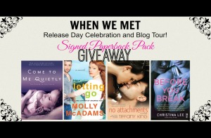 WhenWeMet.BlogTourGiveawayImage (4)