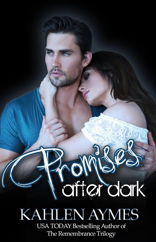 promises after dark-2