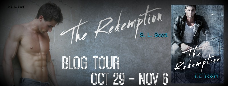 theredemptiontourbannerfinal