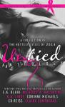RELEASE BLITZ & GIVEAWAY: UNTIED Anthology