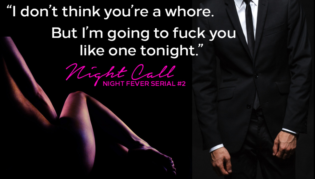 whore_nightcall