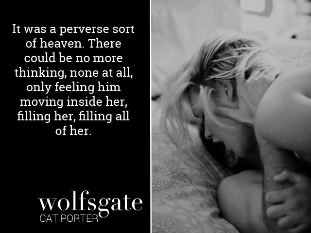 wolfsgate_teaser4