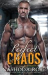 BLOG TOUR & GIVEAWAY: PERFECT CHAOS by NASHODA ROSE