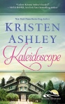 KALEIDOSCOPE Launch Day Blitz with KRISTEN ASHLEY
