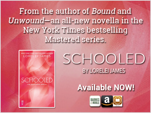 Available_now_schooled