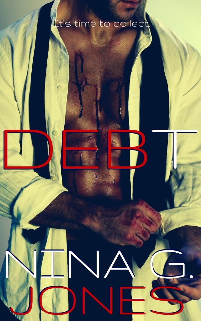 DEBTcover-3