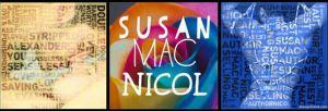 LYS Mac Nicol Trademark