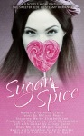 Sugar & Spice Anthology Teaser Blitz