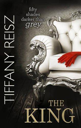 The King Cover UK-2