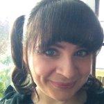 Tiffany Reisz author pic 2014