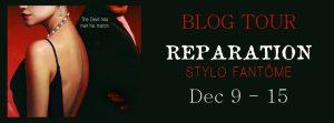 banner_blogtour_reparation-2