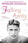 Countdown Celebration for Falling Away by Penelope Douglas