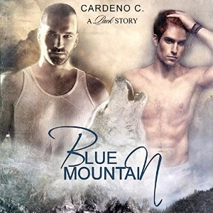 300x300xblue-mountain-audio-cover-300x300.jpg.pagespeed.ic.sw9IRBY5sN