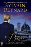 THE PRINCE (THE FLORENTINE #0.5) by SYLVAIN REYNARD