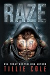 Blog Tour: Raze by Tillie Cole
