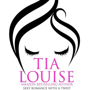Tia Louise Graphic