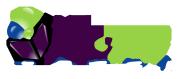 atomr-logo