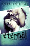 Excerpt Reveal – Eternal (Seaside Novella) by Rachel Van Dyken
