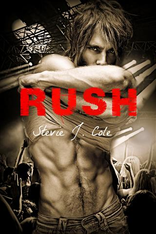 rush cover ebook (2)