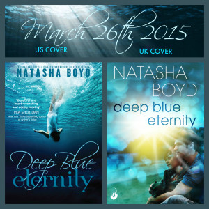 Double cover reveal high res
