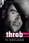 Book Promo: THROB by Vi Keeland